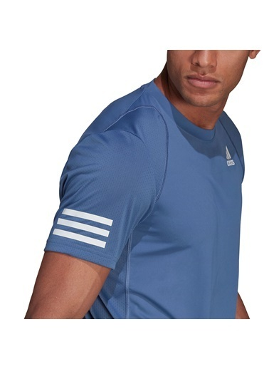 adidas Tişört Mavi